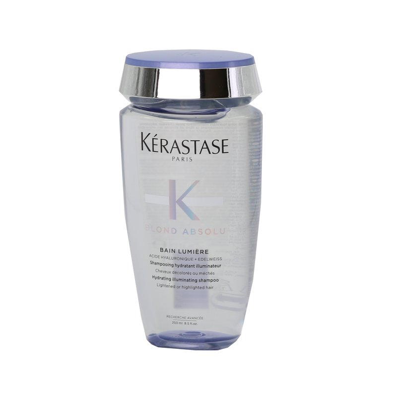 Image of Kerastase Blond Bain Lumiere 250 ml