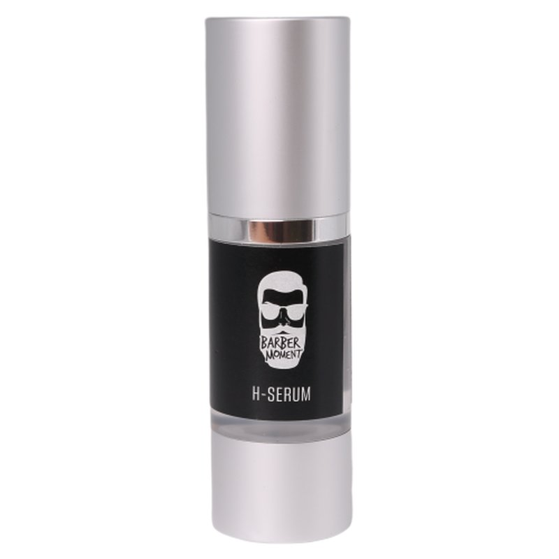 Image of Barber Moment H-Serum 30ml
