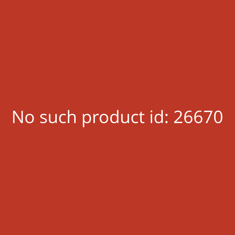 Image of Barber Moment No.2 Shampoo 250ml