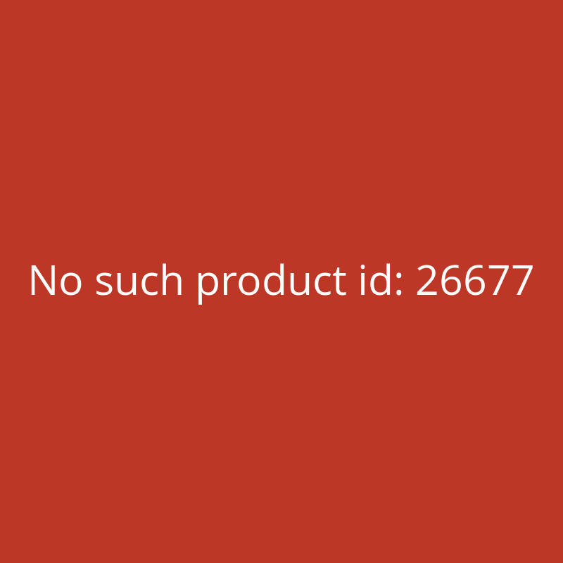 Image of Barber Moment No.7 Paste 75g