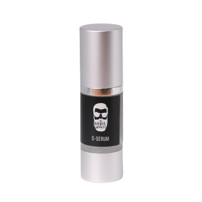 Image of Barber Moment S-Serum 30ml