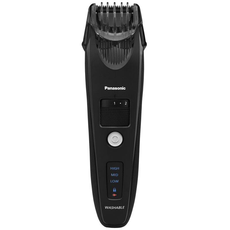 Image of Panasonic ER-SB40 Bartschneider