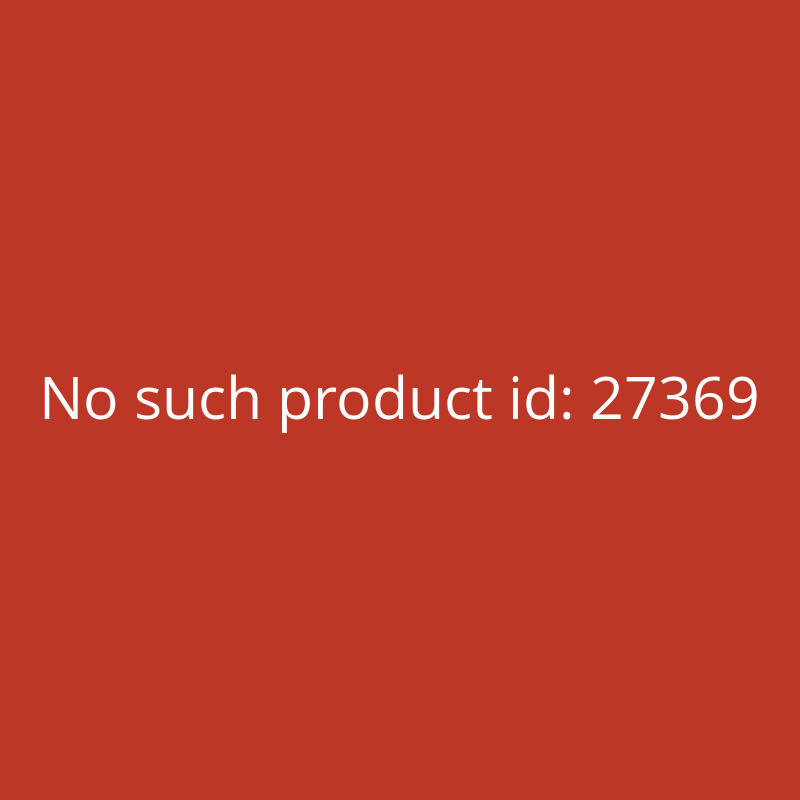 Image of BeautyLash Conditioning Gel 7ml