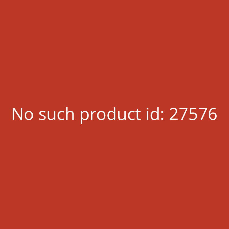 Image of Alessandro Nagellack 112 Classic Red 10 ml