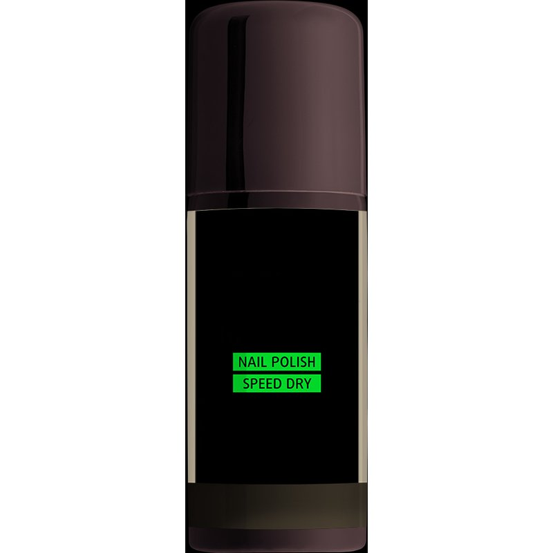 Image of Alessandro Gelactic Nail Polish Speed Dry 50 ml