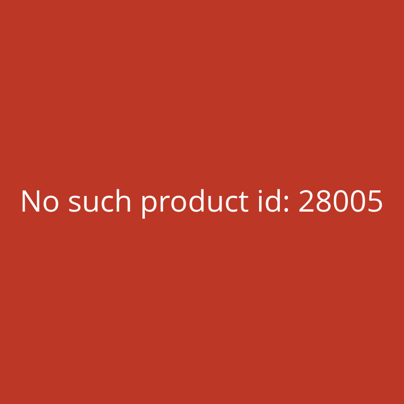 Image of Alessandro Base Coat Unterlack 10 ml