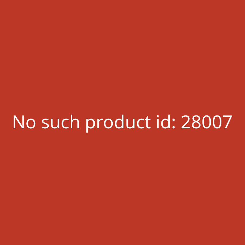 Image of Alessandro Pro White Effect Polish 10 ml