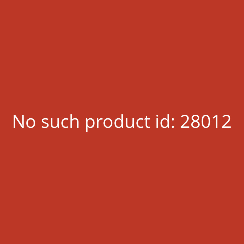 Image of Alessandro Cuticle Remover Nagelhautentferner 14 ml