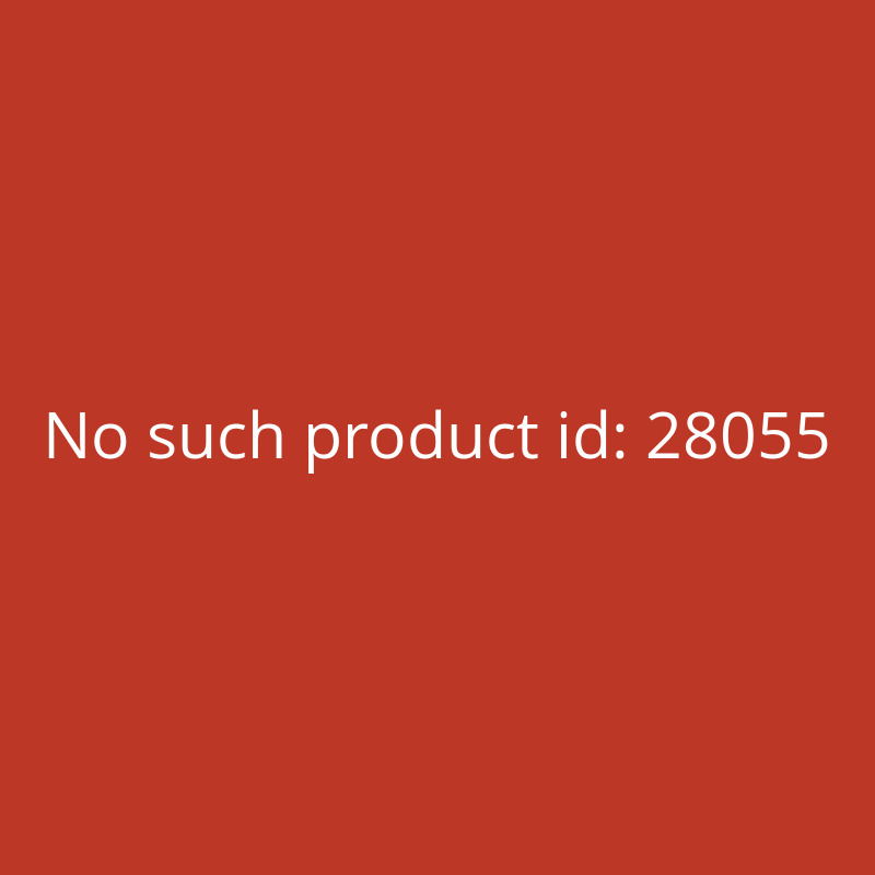 Image of Alessandro Striplac 2,0 Champagne Shower 8 ml