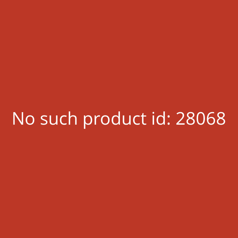 Image of Alessandro Striplac 2,0 Classic Red 8 ml