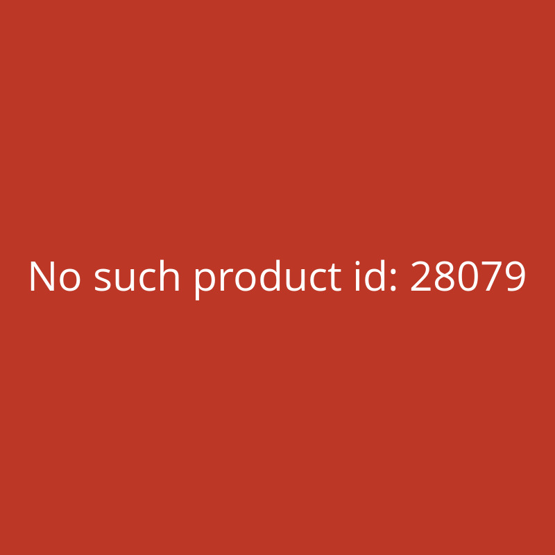 Alessandro Striplac 2,0 Bubble Gum 8 ml