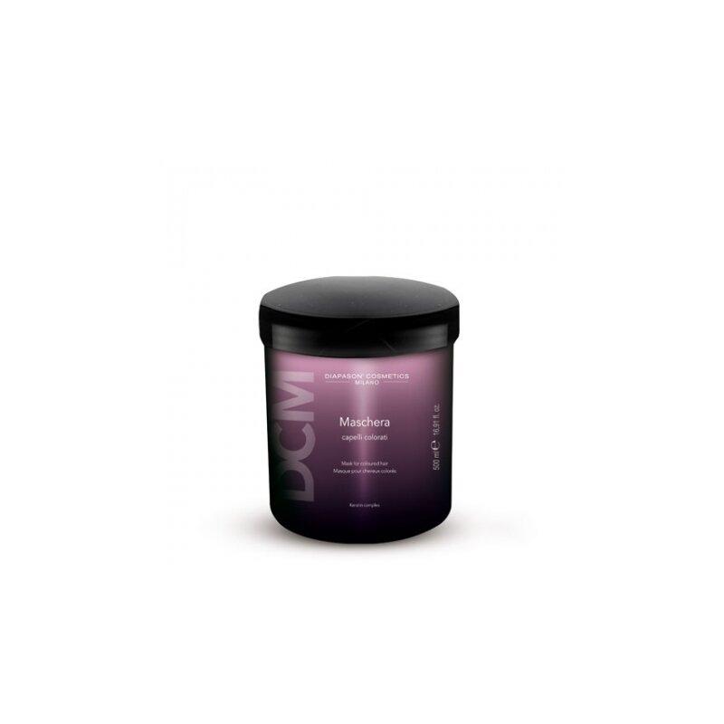 Image of DCM Diapason Color Maske 500 ml.