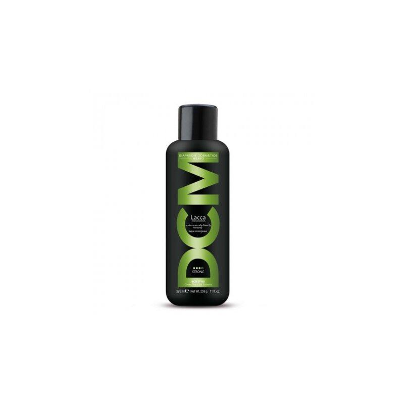 Image of DCM Diapason Styling Eco-Spray Laque strong 325 ml.