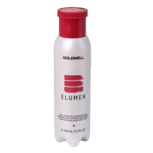 Goldwell Elumen Bl@All 200ml
