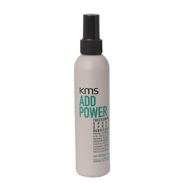 Image of KMS Addpower Thickening Spray 200ml