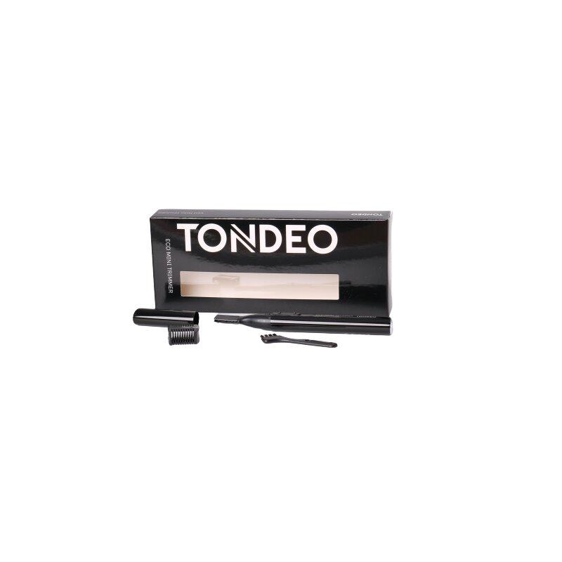 Image of Tondeo ECO Mini-Trimmer schwarz 3708