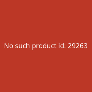 Loreal Pro Longer Leave-In 150 ml