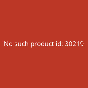 Eslabondexx Clean Care Conditioner No-Frizz 200ml f....
