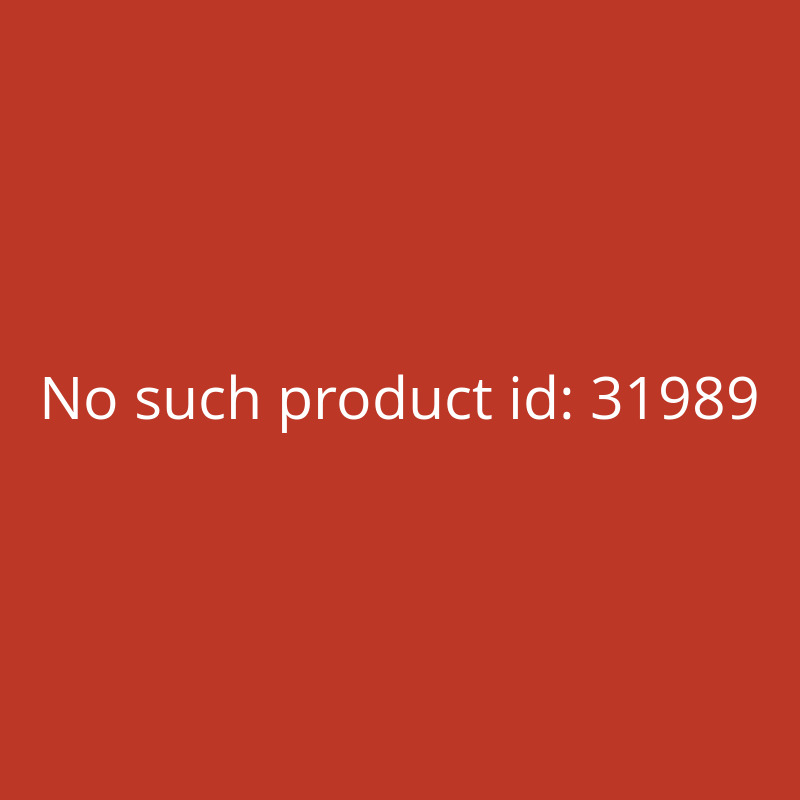 Image of Alterna Caviar Clinical Densifying Styling Mousse 145g