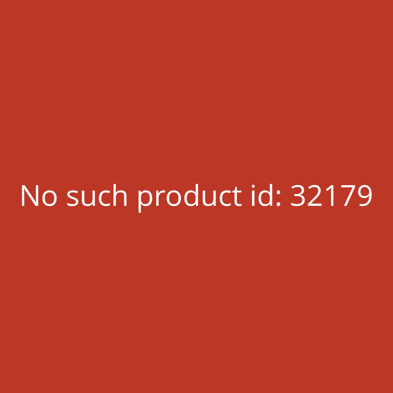 Image of Dr Hauschka Soothing Cleansing Milk 145ml