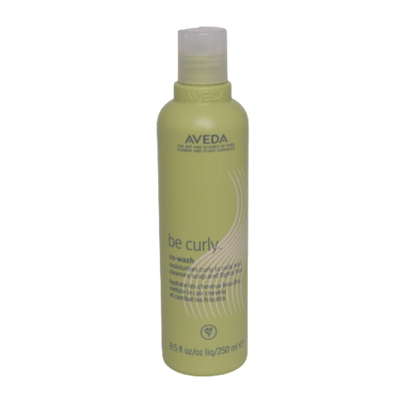 Image of Aveda Be Curly&trade, Co-Wash 250 ml