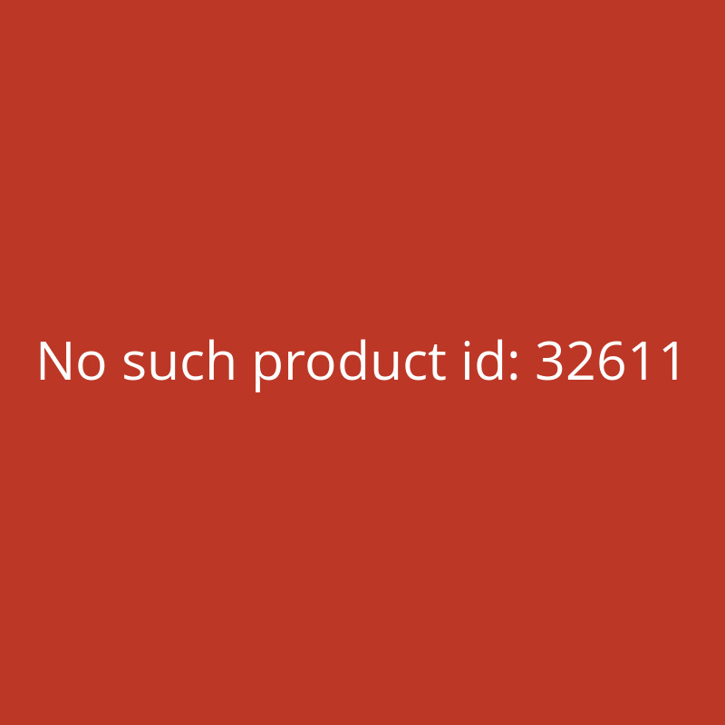 Image of Aveda Be Curly&trade, Curl Enhancer 200 ml