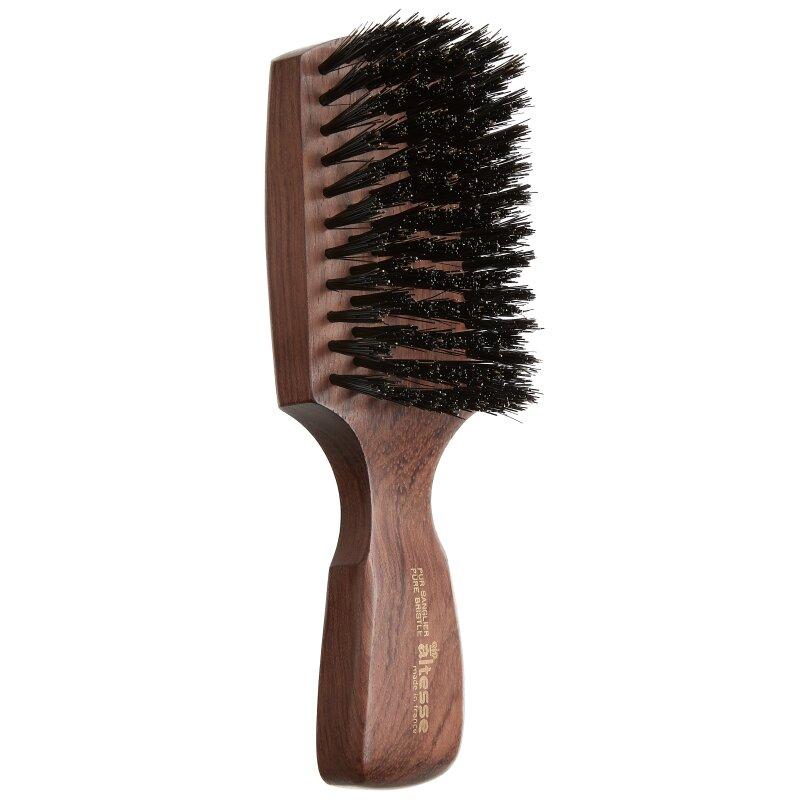 Image of Altesse Club Brush 1318P, 8-reihig