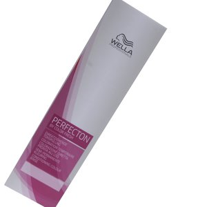 Wella Perfecton Tonspülung 250 ml. /43 rot-gold