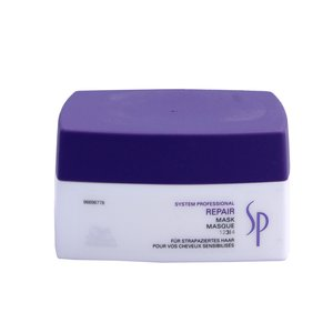 Wella SP Repair Mask 200 ml.