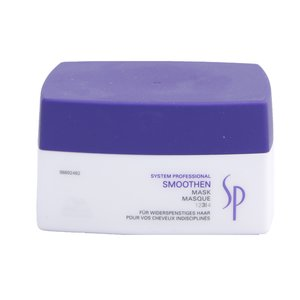 Wella SP Smoothen Mask 200 ml.