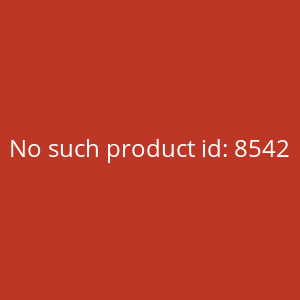 Schwarzkopf Strait Therapy Straight Cream 2 coloriertes...