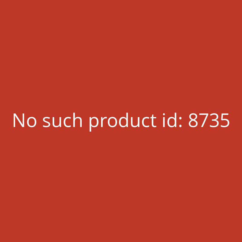 Schwarzkopf Igora Royal Absolutes 9-50 Extra Hellblond Gold Natur 60 ml.