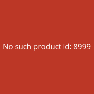 Goldwell Topchic Lotion  1 Liter  3%