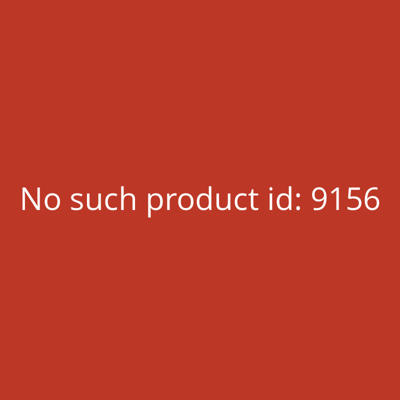 Image of Goldwell Colorance 2A blauschwarz 120 ml.