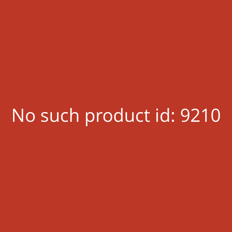 Image of Goldwell Colorance 10V pastell-violablond 120ml.