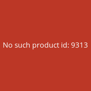 Goldwell Topchic Lotion 1 Liter 6%