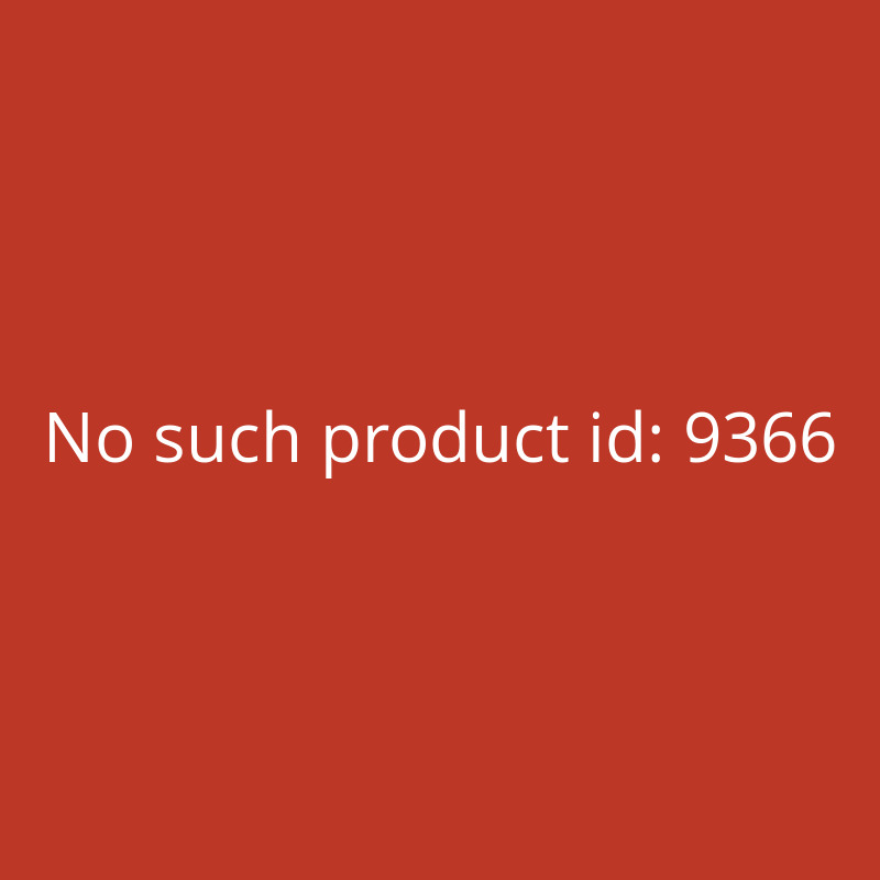 Image of Goldwell Colorance 10 Silver 120 ml.