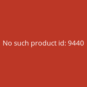 Goldwell Topchic Effects KR kupfer-rot 60 ml.