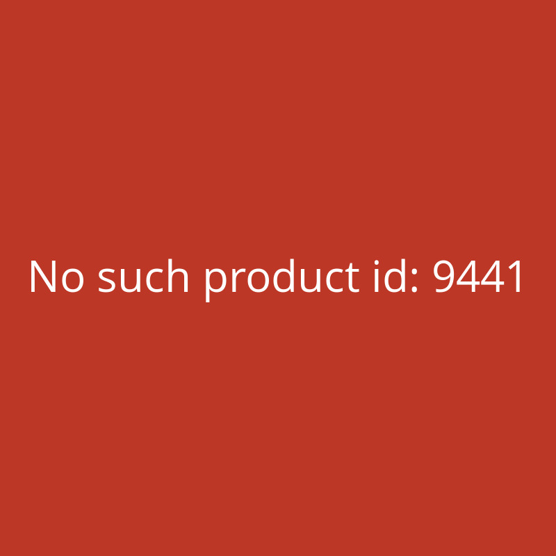 Goldwell Topchic Effects K kupfer 60 ml.