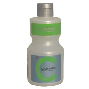 Goldwell Colorance Express Toning Lotion 1000 ml.