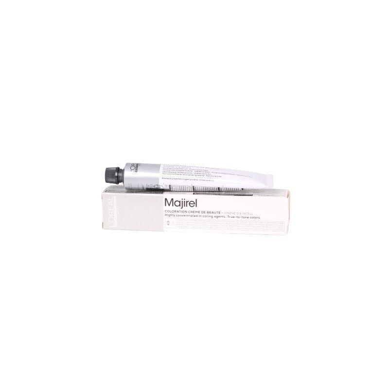 Image of Loreal Majirel 3 dunkelbraun 50 ml.