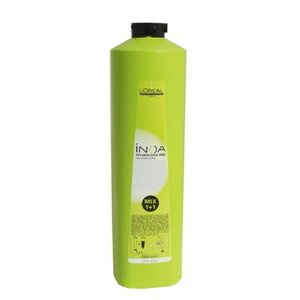 Loreal INOA Oxydant Riche 20 vol. 6%  1000ml.